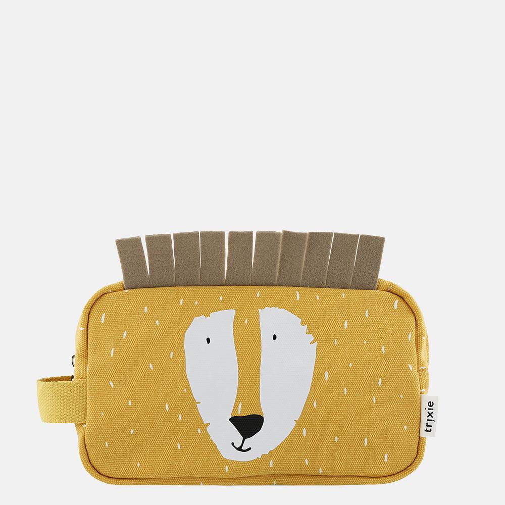 Trixie toilettas Mr. Lion