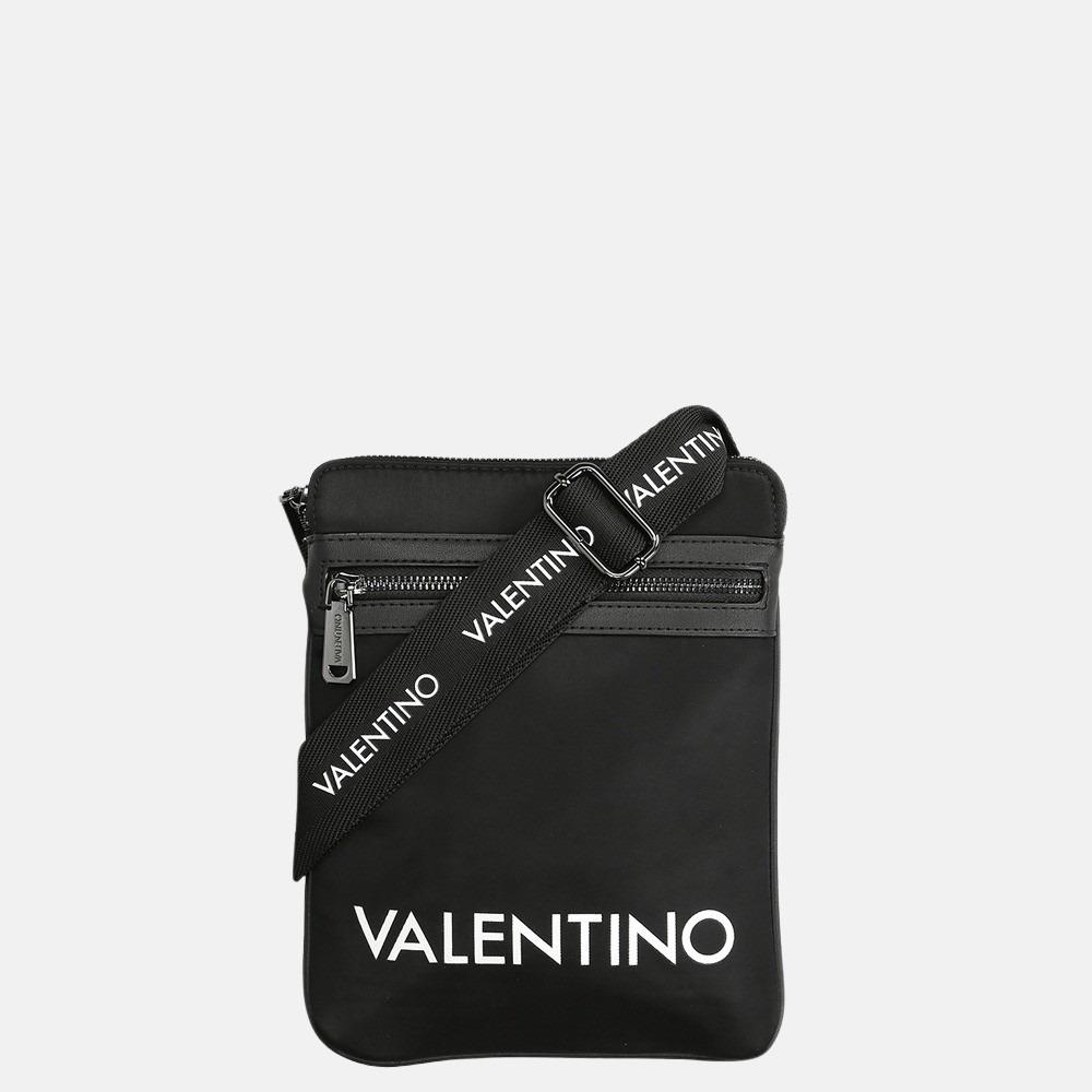 Valentino Bags Kylo reporter XS nero