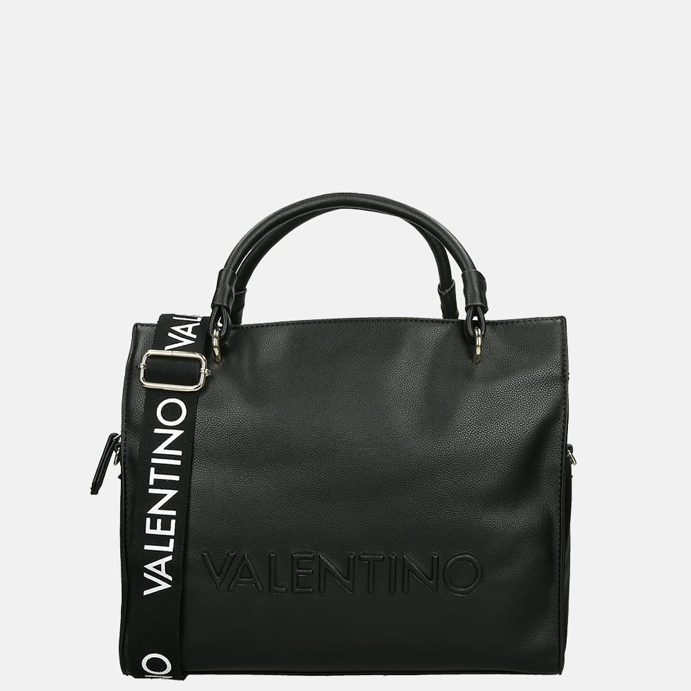 Valentino Bags handtas nero