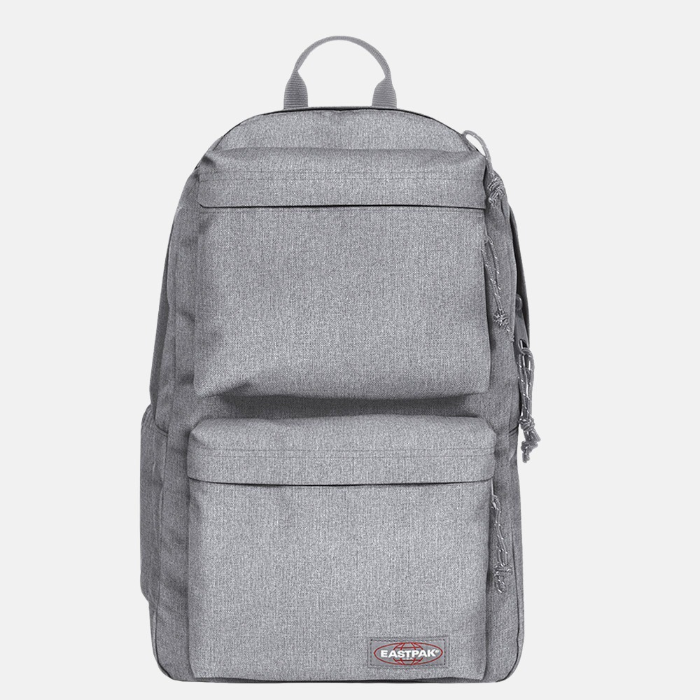 Eastpak Parton rugzak 15 inch sunday grey