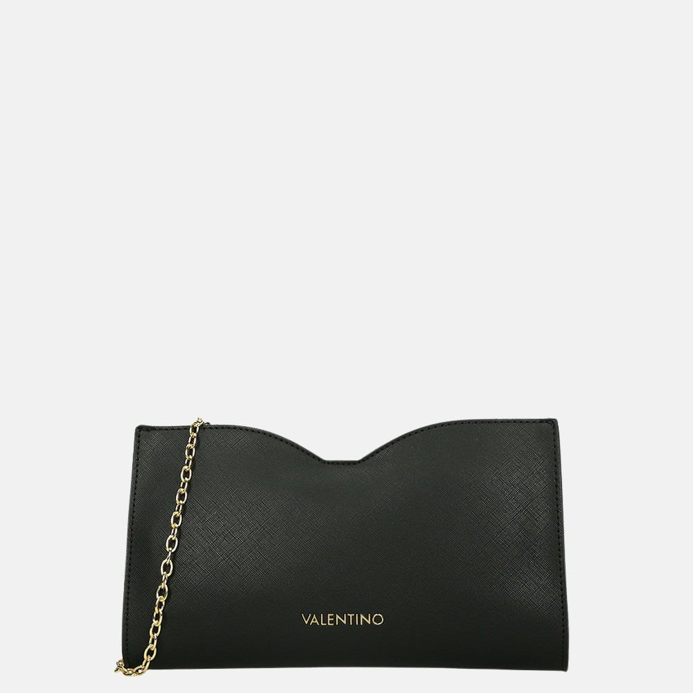 Valentino Bags PAGE clutch nero