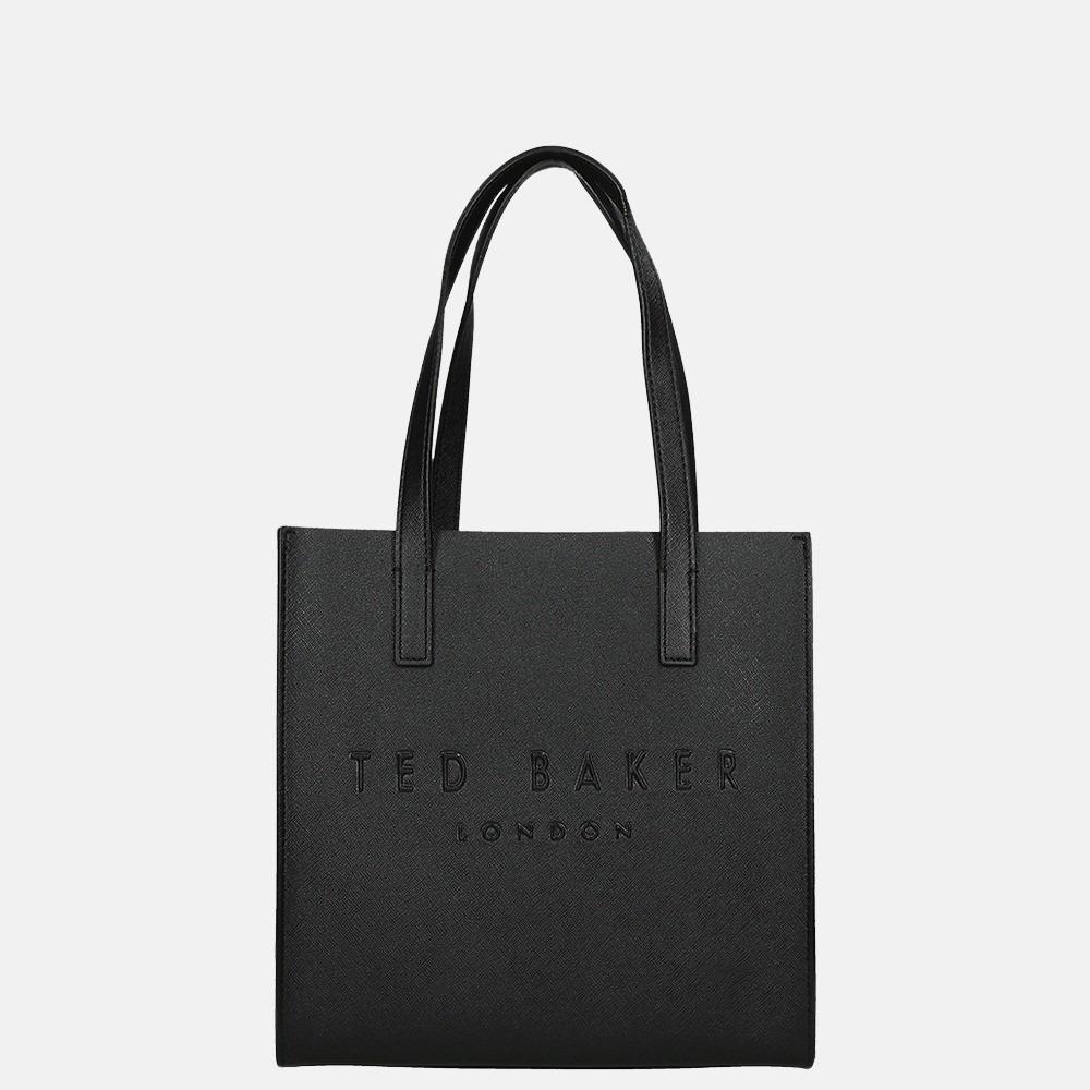 Ted Baker Seacon shopper S black