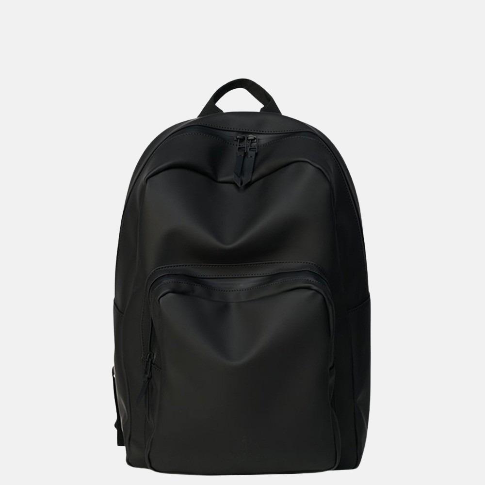 Rains Base Bag 13 inch black