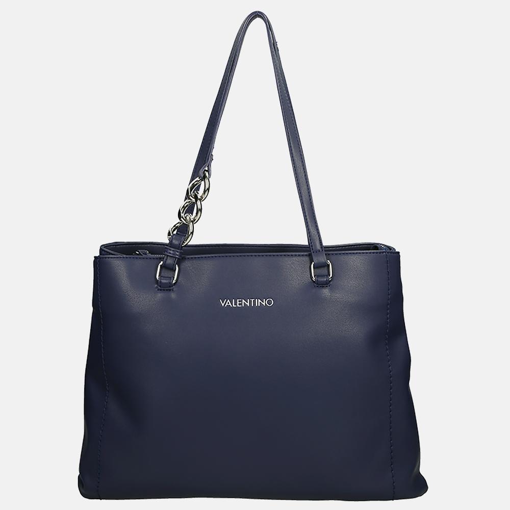 Valentino Bags shopper blu