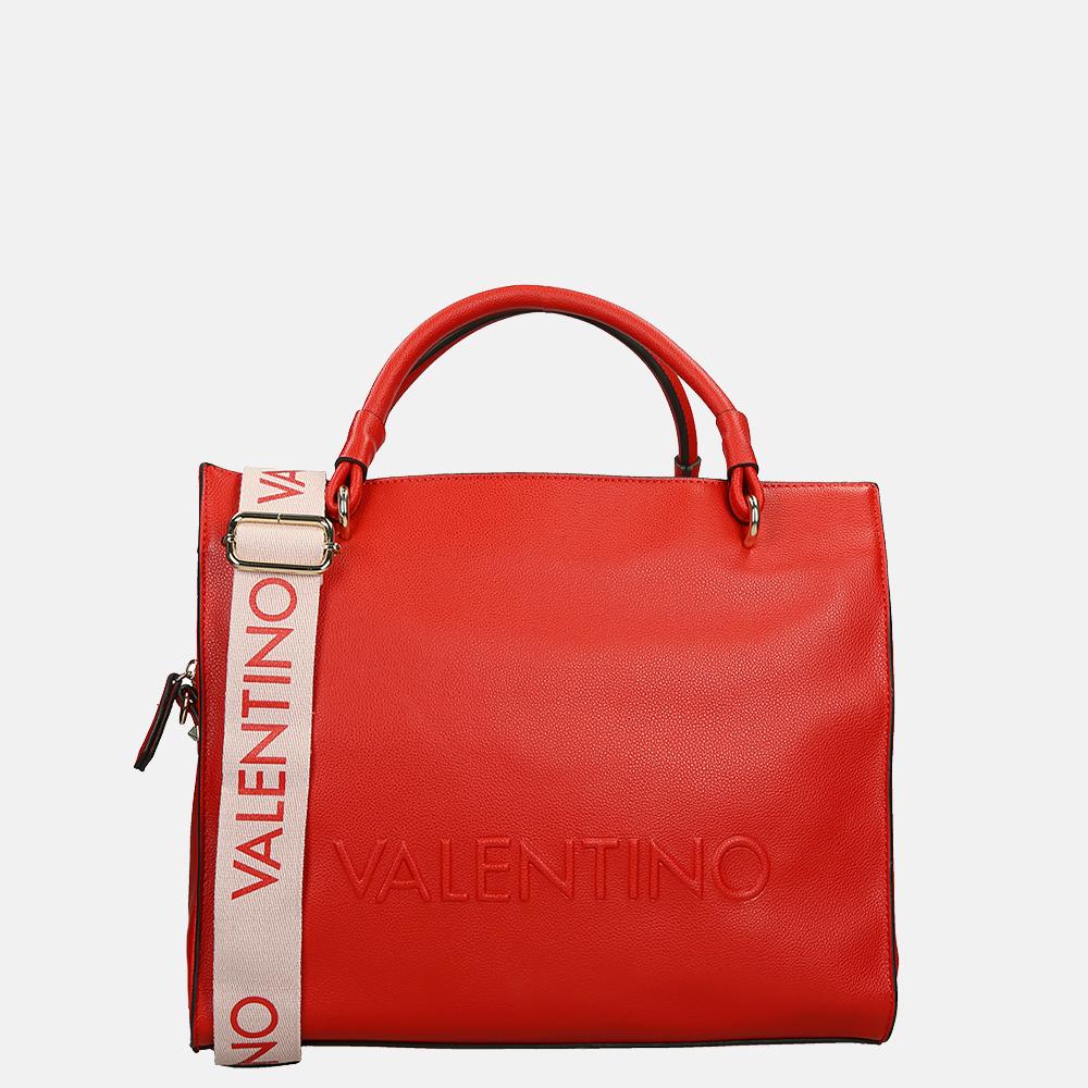 Valentino Bags handtas rosso