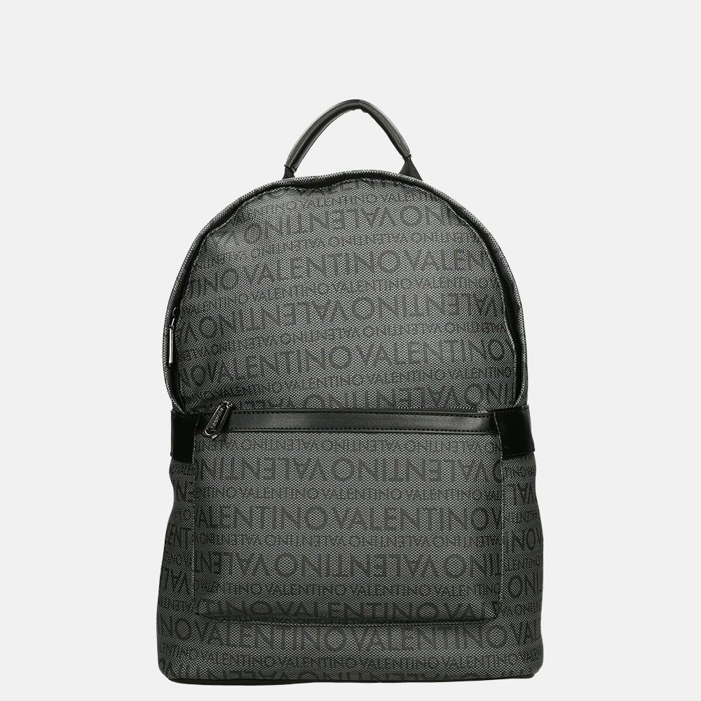 Valentino Bags FUTON rugzak nero multi