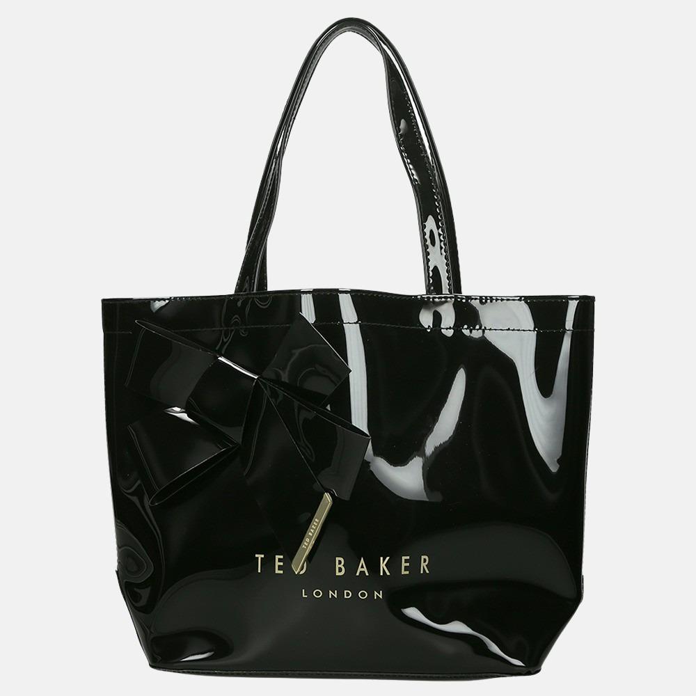 Ted Baker Nikicon shopper S black