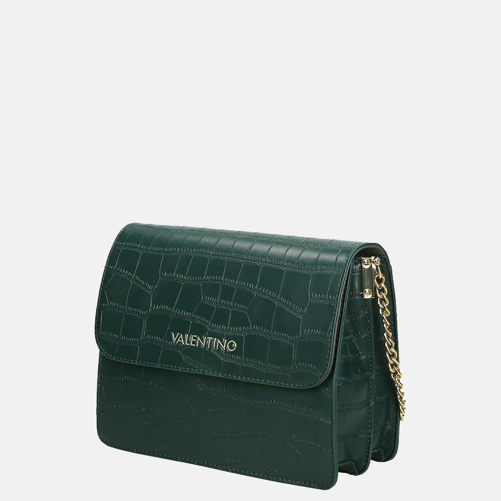 Valentino Bags JUNIPER crossbody tas foresta/grigio