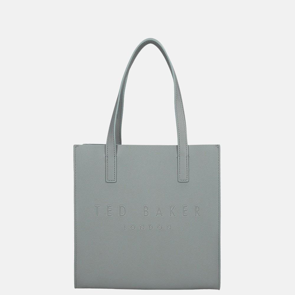 Ted Baker Seacon shopper S light grey