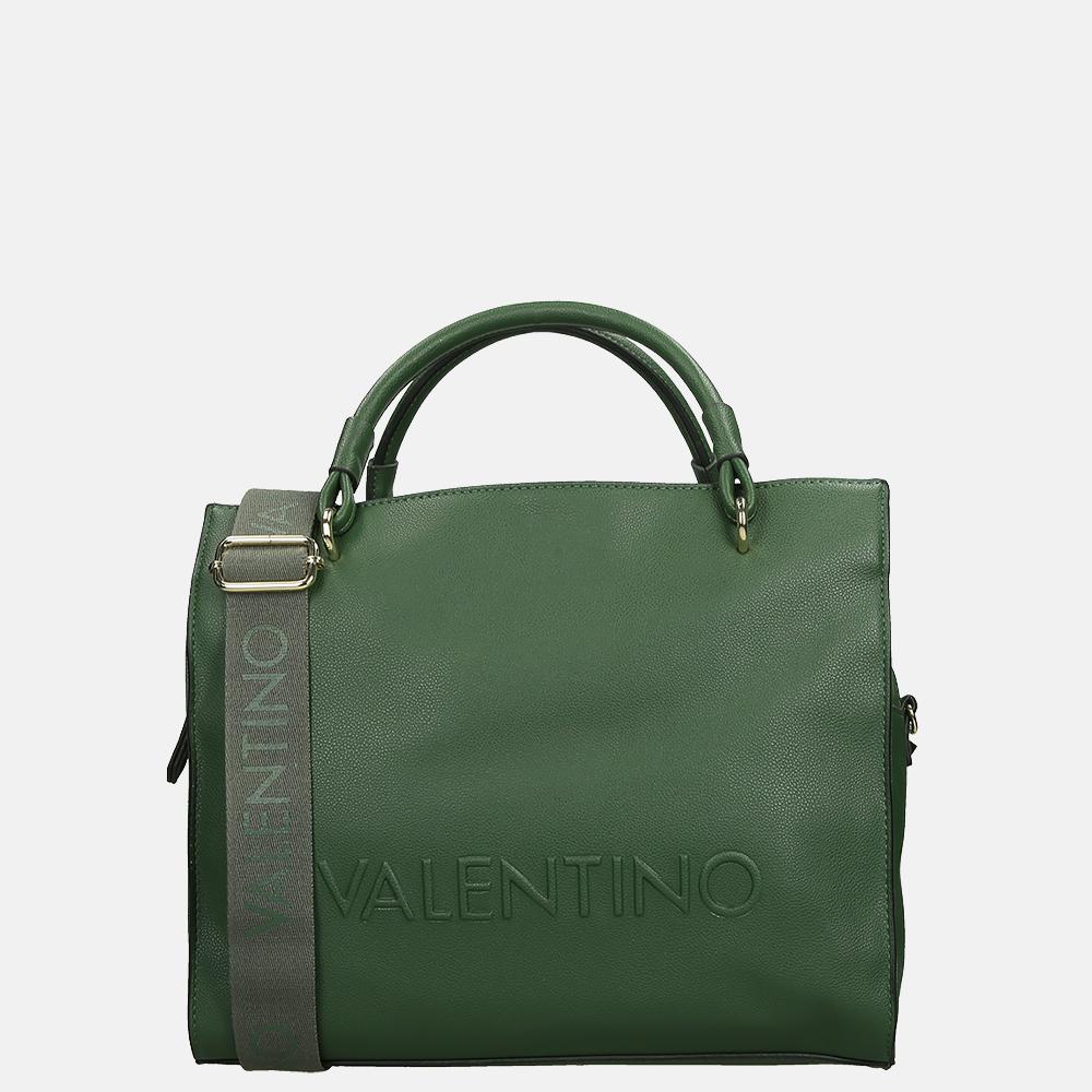 Valentino Bags handtas foresta