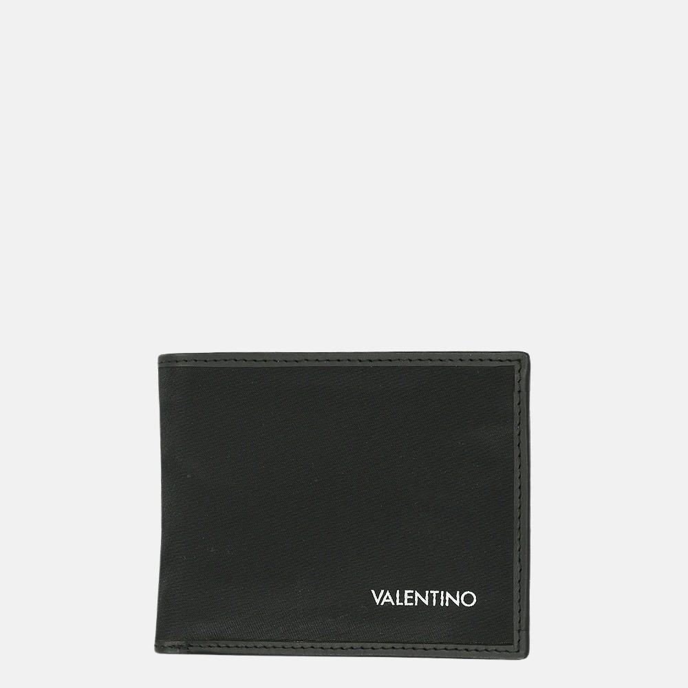 Valentino Bags Kylo billfold black
