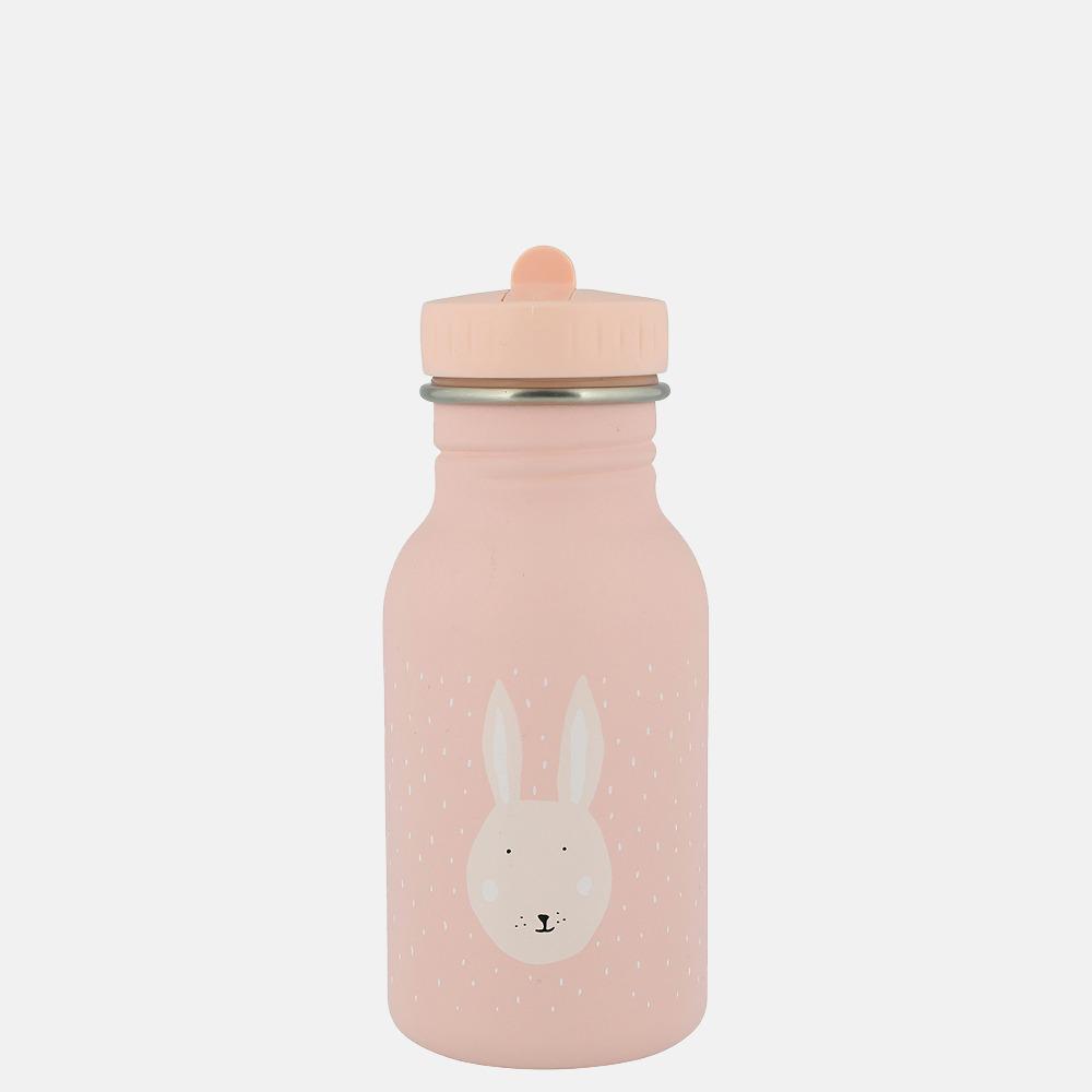 Trixie drinkfles 350 ml Mrs. Rabbit