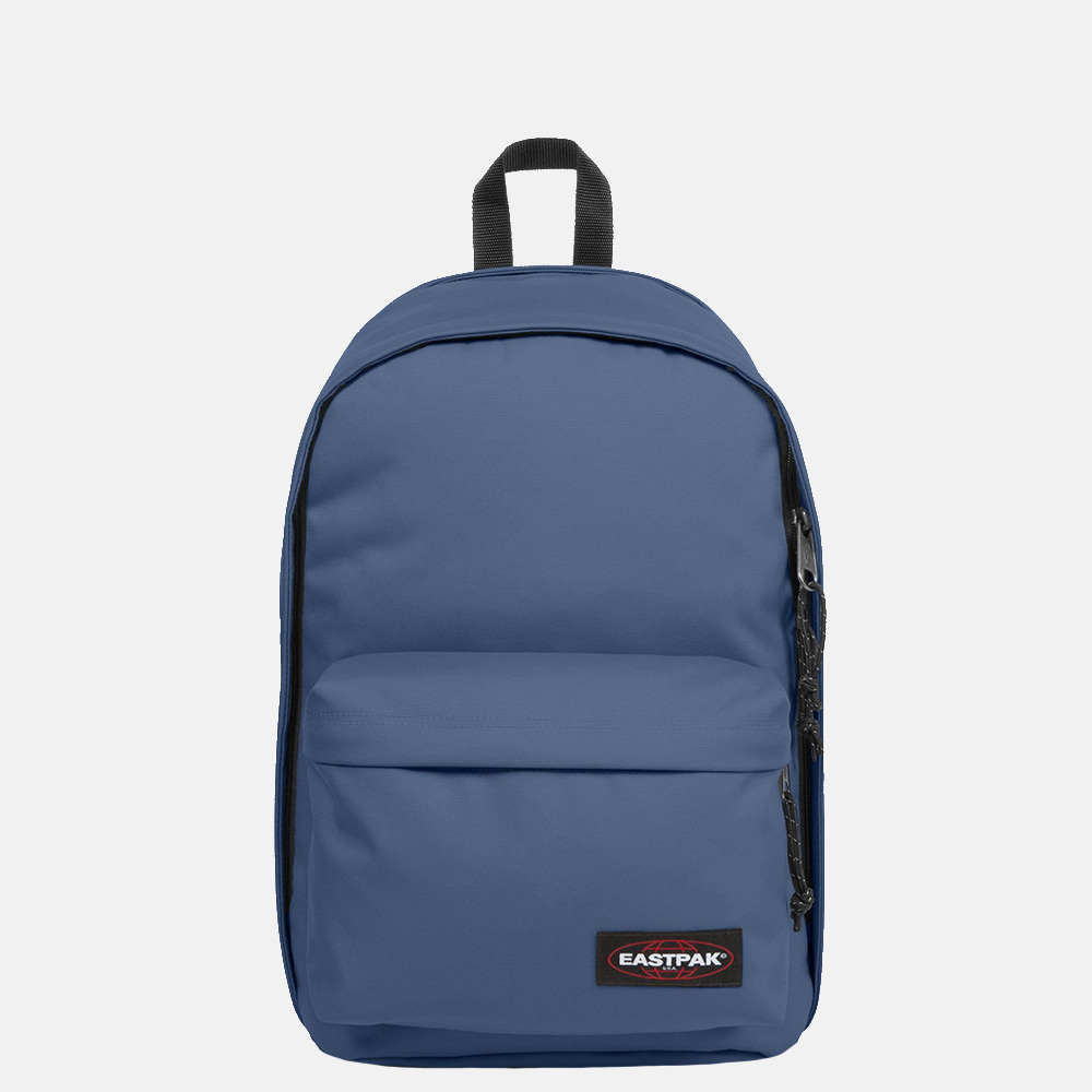 Eastpak Out of Office rugzak 14 inch humble blue