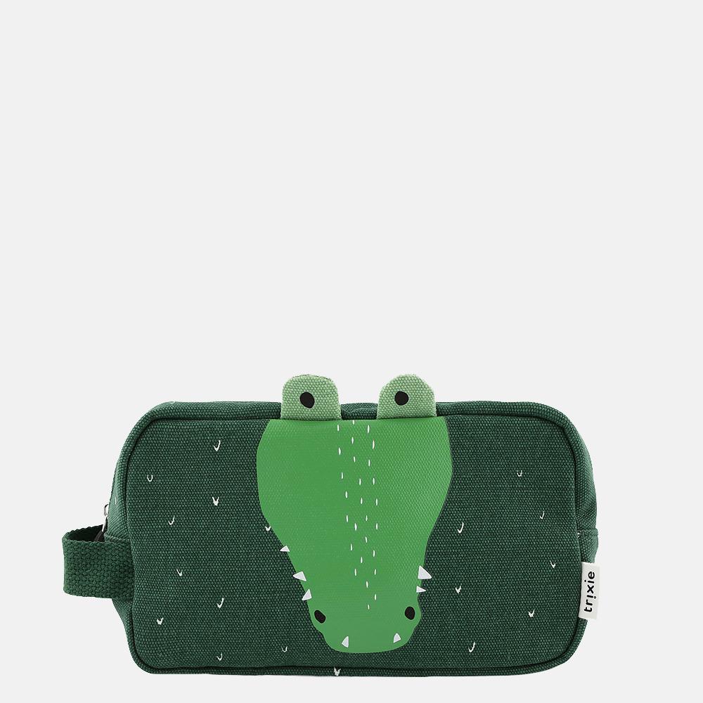Trixie toilettas Mr. Crocodile