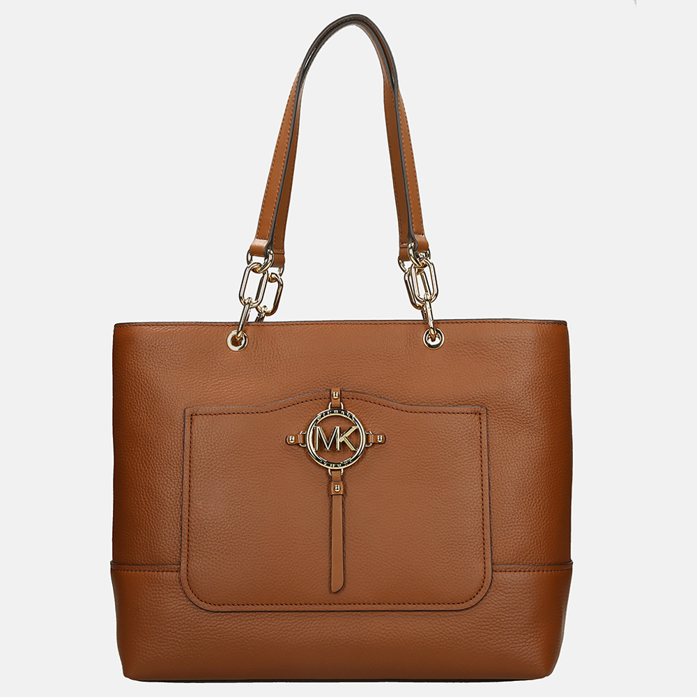 Michael Kors Amy Tote shopper L luggage