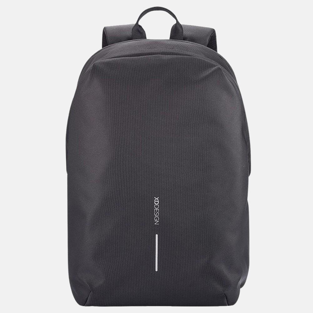 XD Design Bobby Soft rugzak 15.6 inch black