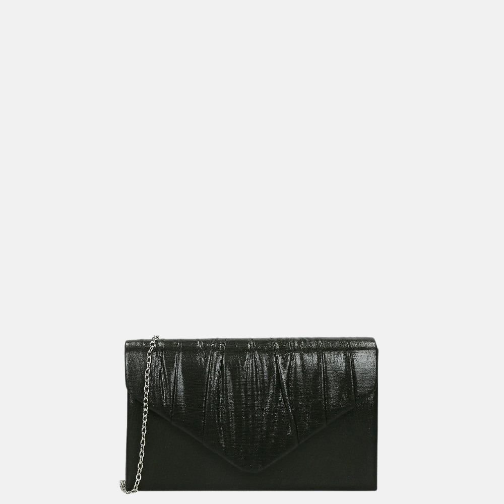 Firenze clutch black