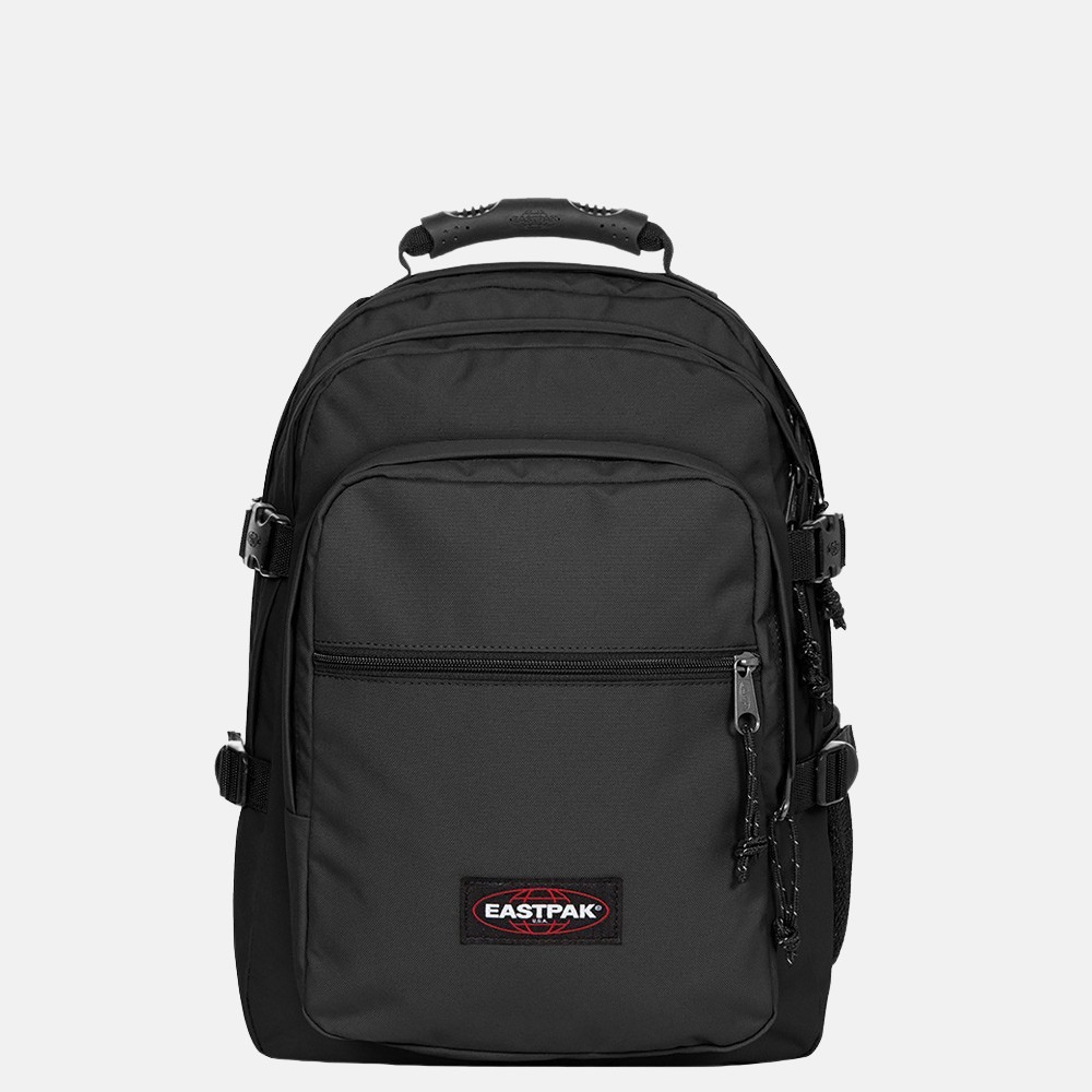 Eastpak Walf rugzak 15 inch black
