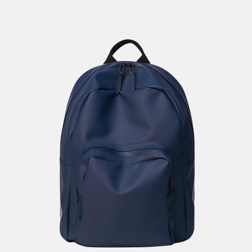Rains Base Bag 13 inch blue