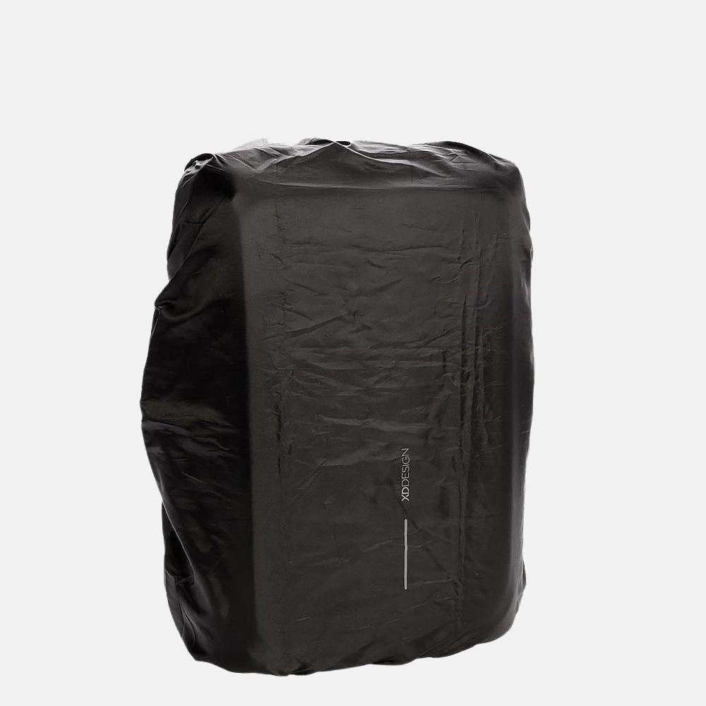 XD Design Bobby Bizz regenhoes black