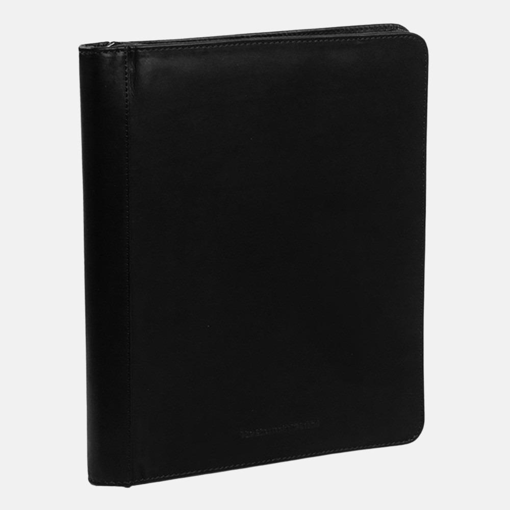 Chesterfield Barnet schrijfmap black