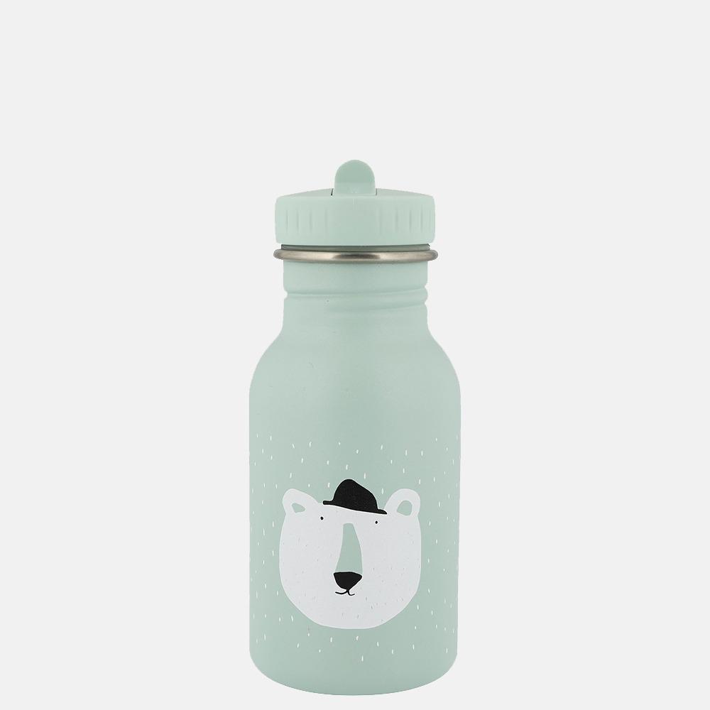Trixie drinkfles 350 ml Mr. Polar Bear