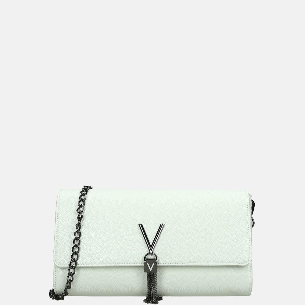 Valentino Bags clutch M bianco