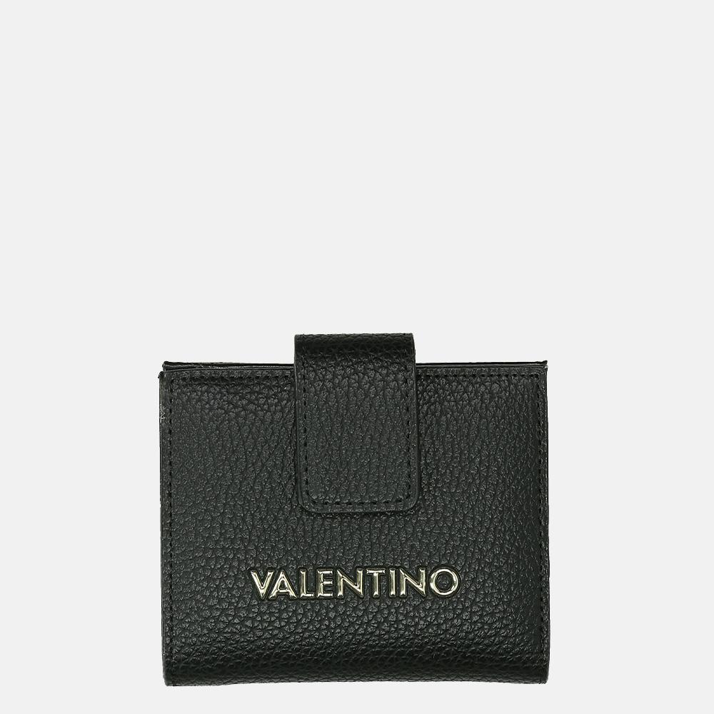Valentino Bags ALEXIA portemonnee nero