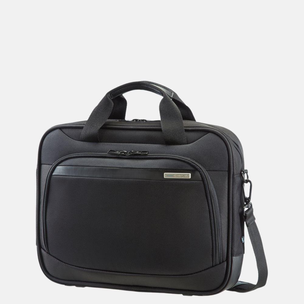 Samsonite Vectura laptoptas 13,3 inch black