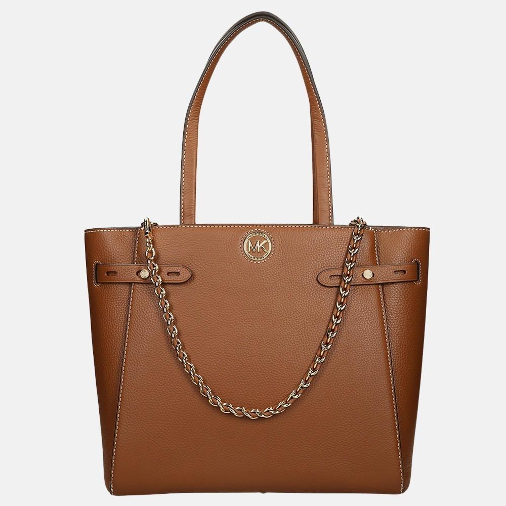 Michael Kors Carmen Tote shopper  L luggage