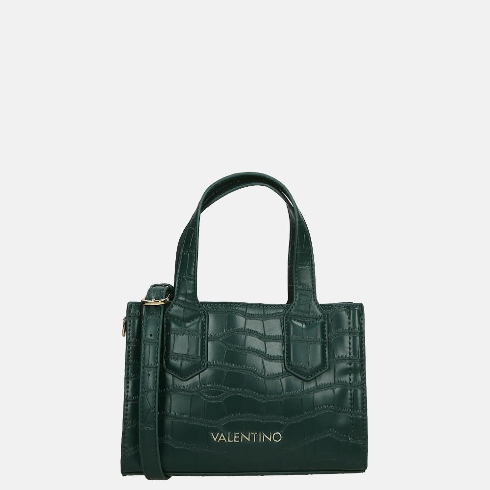 Valentino Bags JUNIPER handtas XS foresta/grigio