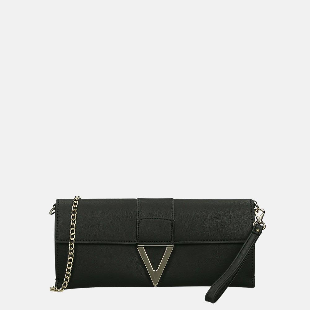 Valentino Bags PENELOPE clutch nero