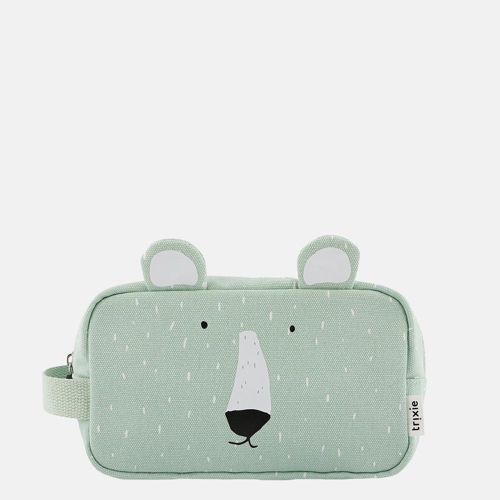 Trixie toilettas Mr. Polar Bear