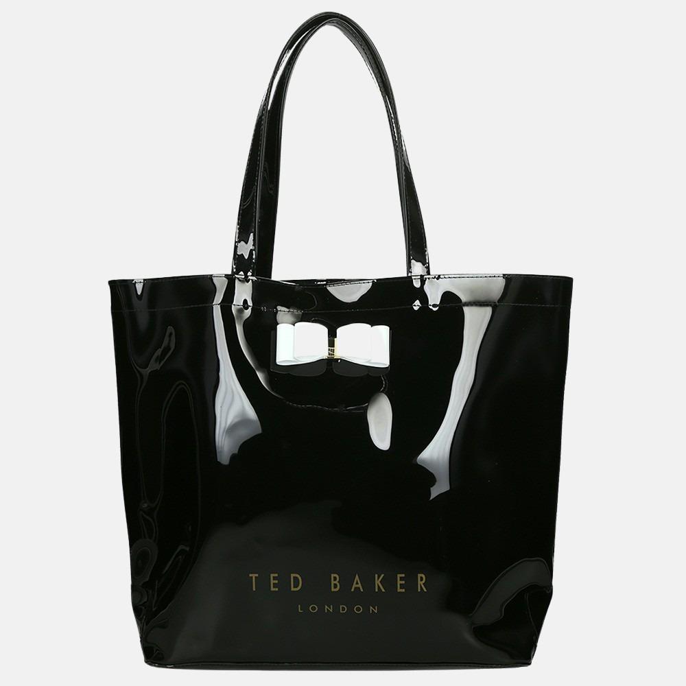 Ted Baker Hanacon shopper black