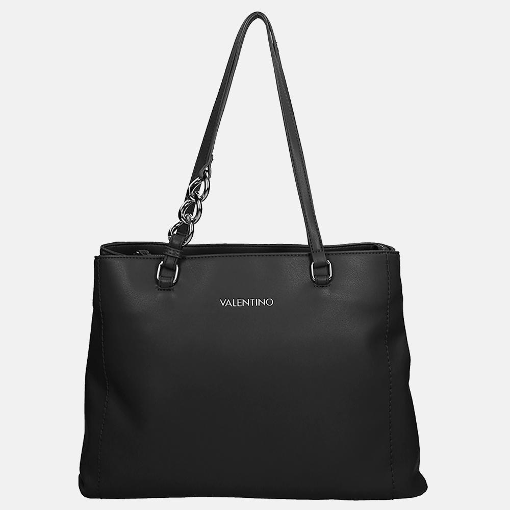 Valentino Bags shopper nero