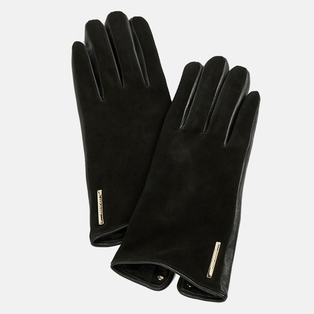 Ted Baker Arlett handschoenen black