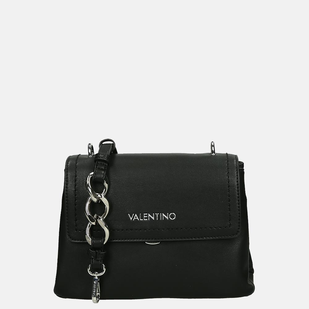 Valentino Bags crossbody tas nero