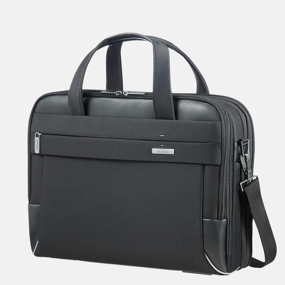 Samsonite Spectrolite 2.0 laptoptas 15.6 inch black