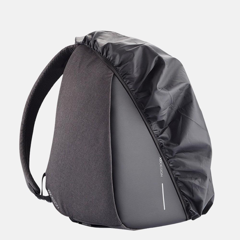 XD Design Bobby regenhoes XL black