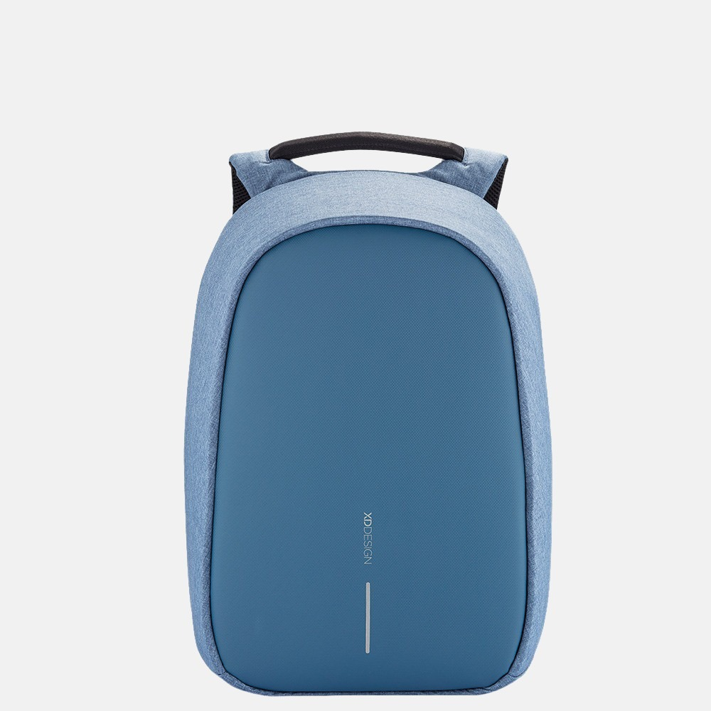 XD Design Bobby Hero Regular rugzak 15.6 inch blue