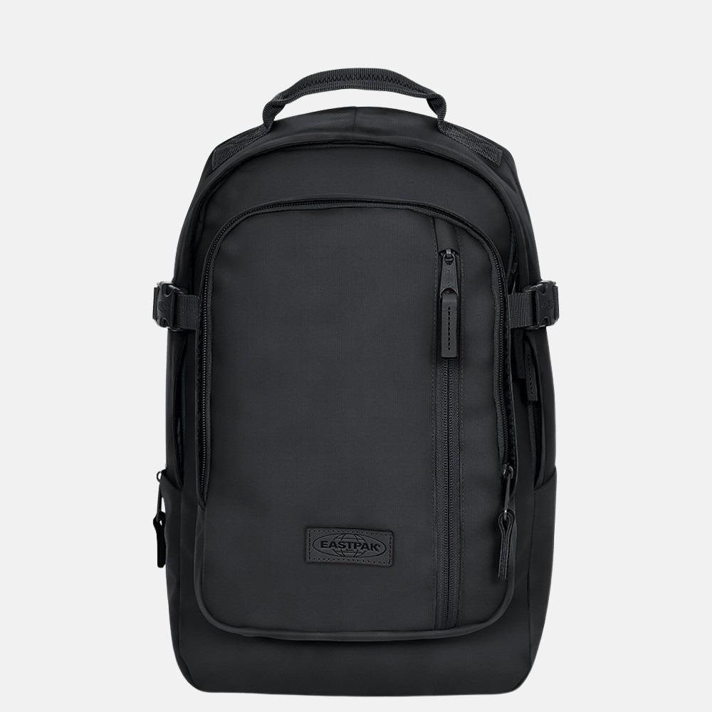Eastpak Smallker rugzak 15 inch black