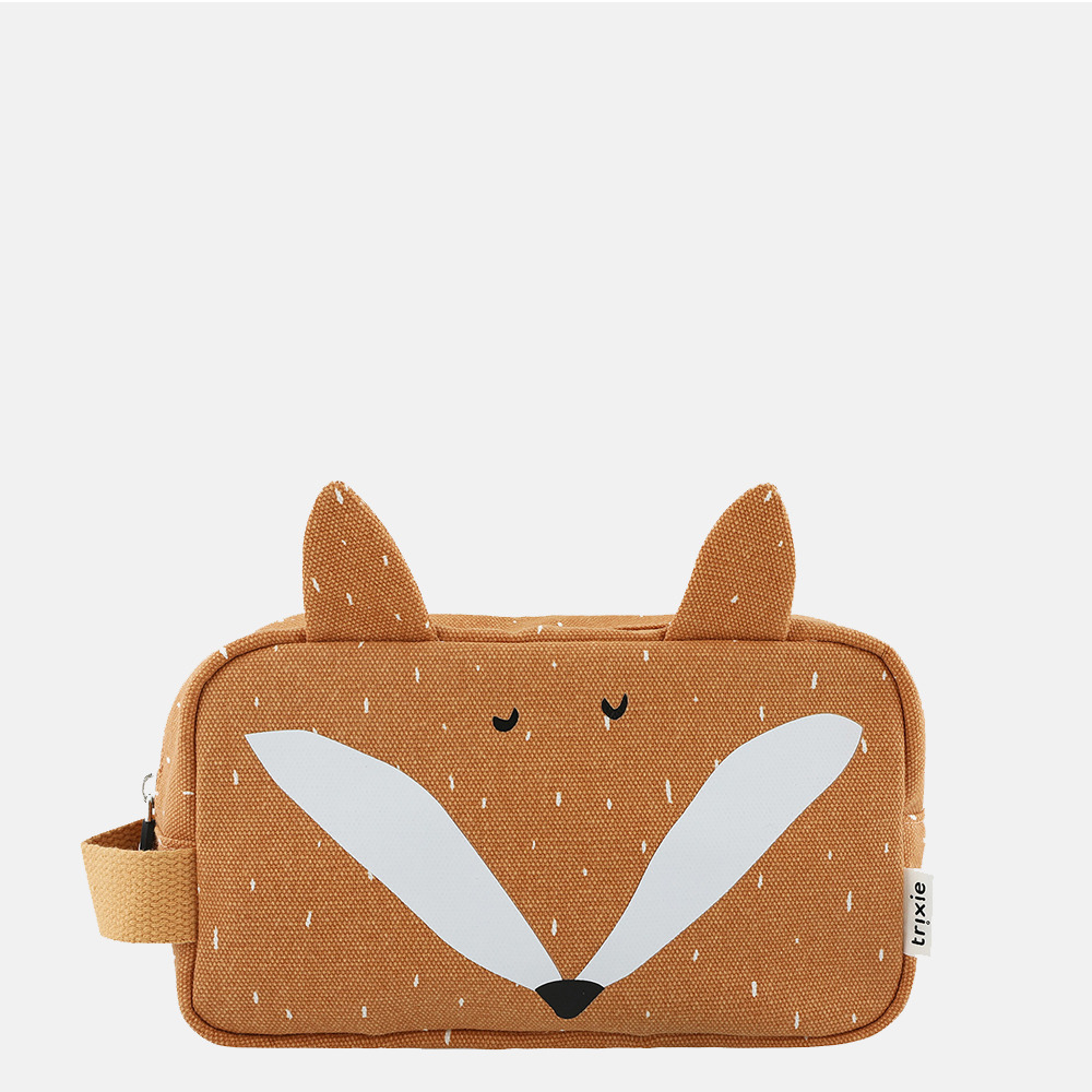 Trixie toilettas Mr. Fox