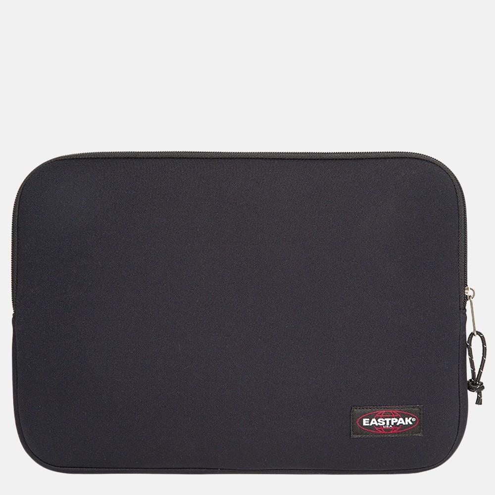 Eastpak Blanket laptophoes M black