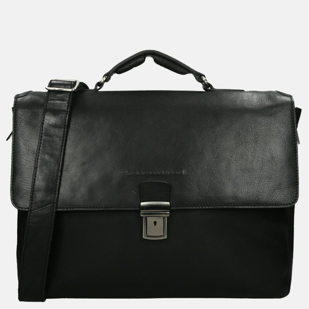 Chesterfield Iowa laptoptas 15.6 inch black