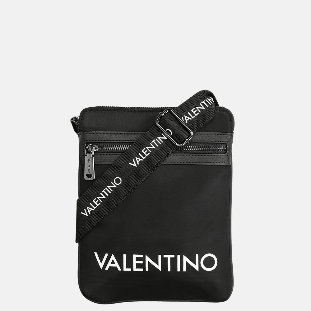 Valentino Bags Kylo reporter S nero