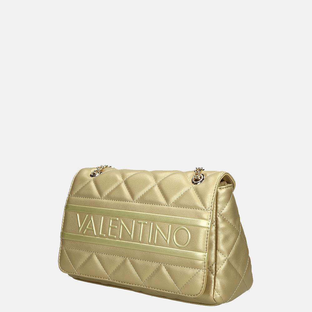 Valentino Bags ADA crossbody tas oro