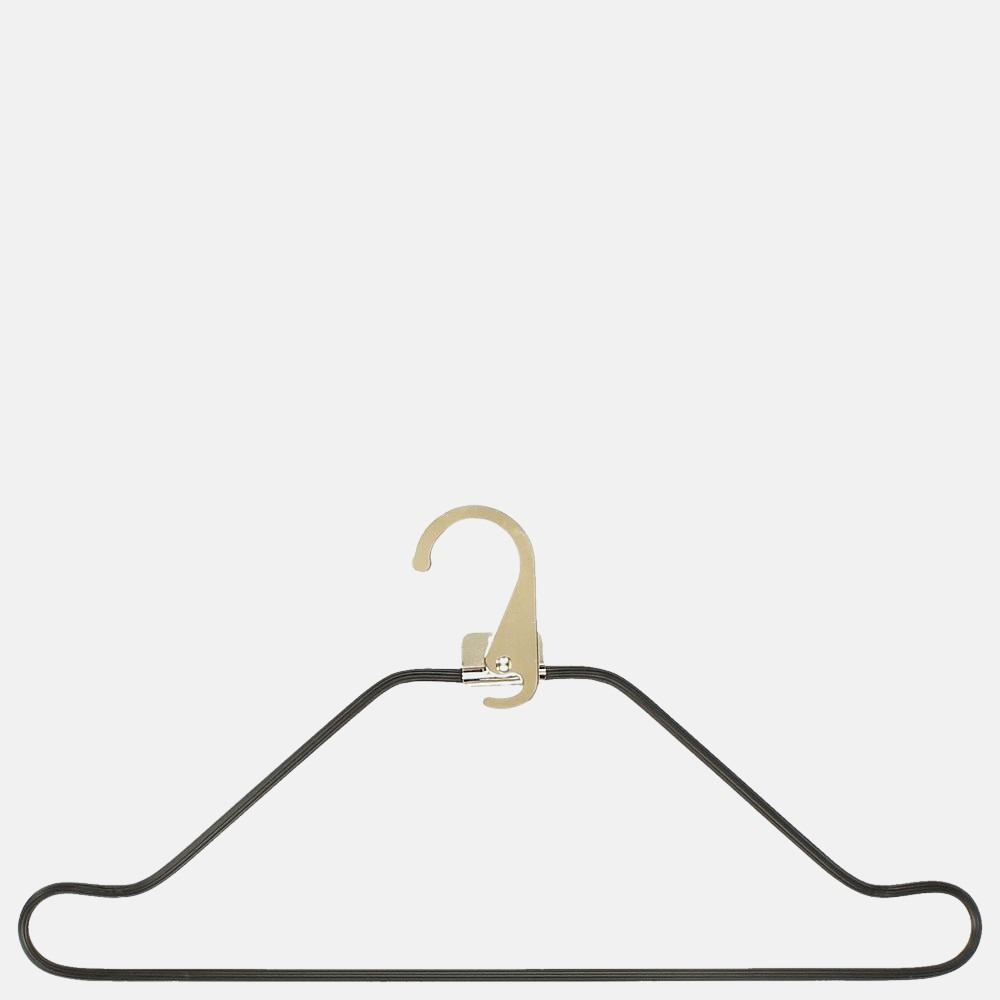 Bric's kledinghanger set