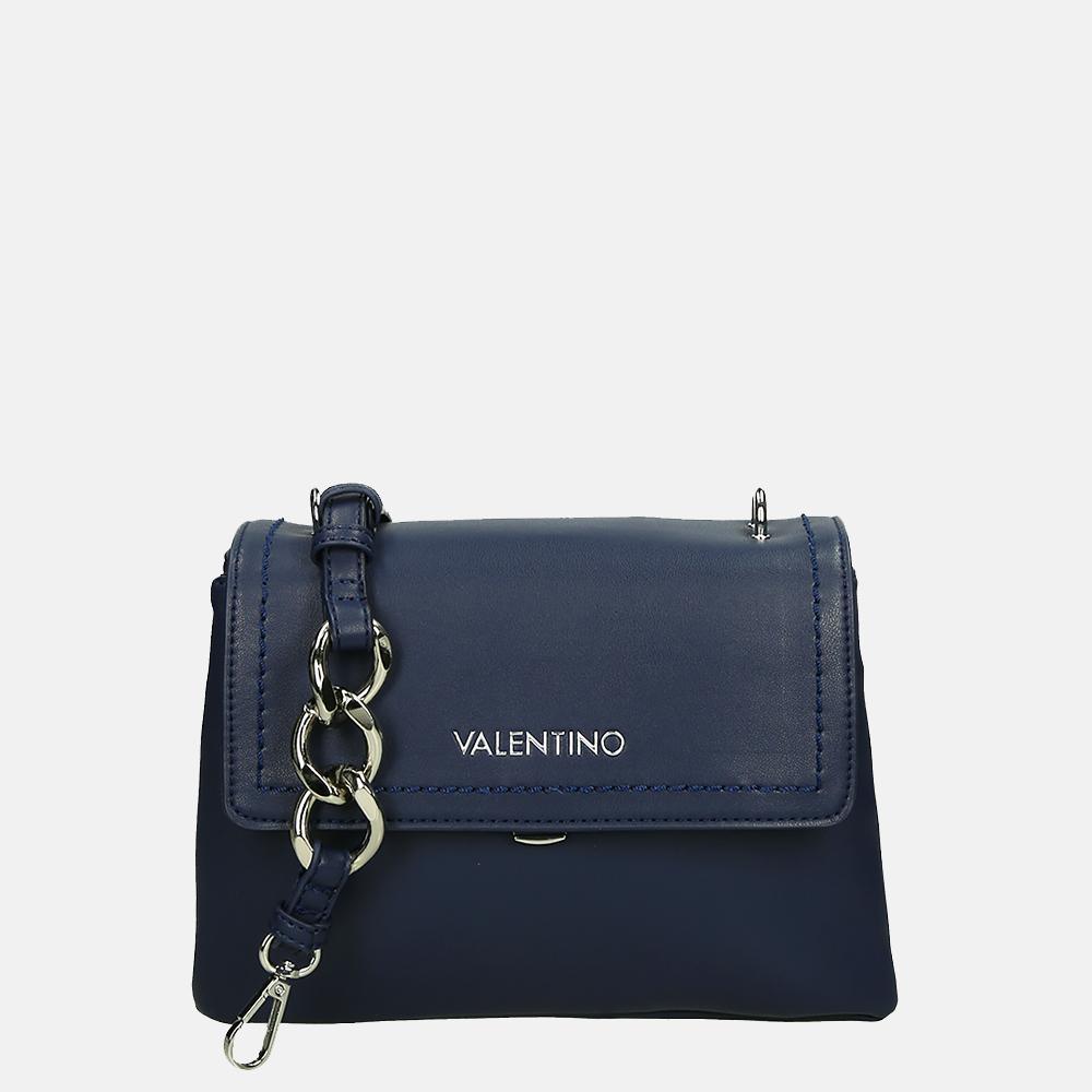 Valentino Bags crossbody tas blu