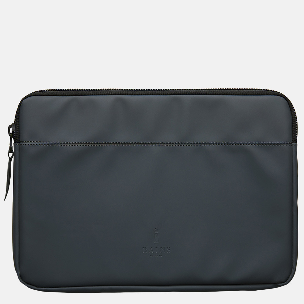 Rains laptophoes 15 inch slate