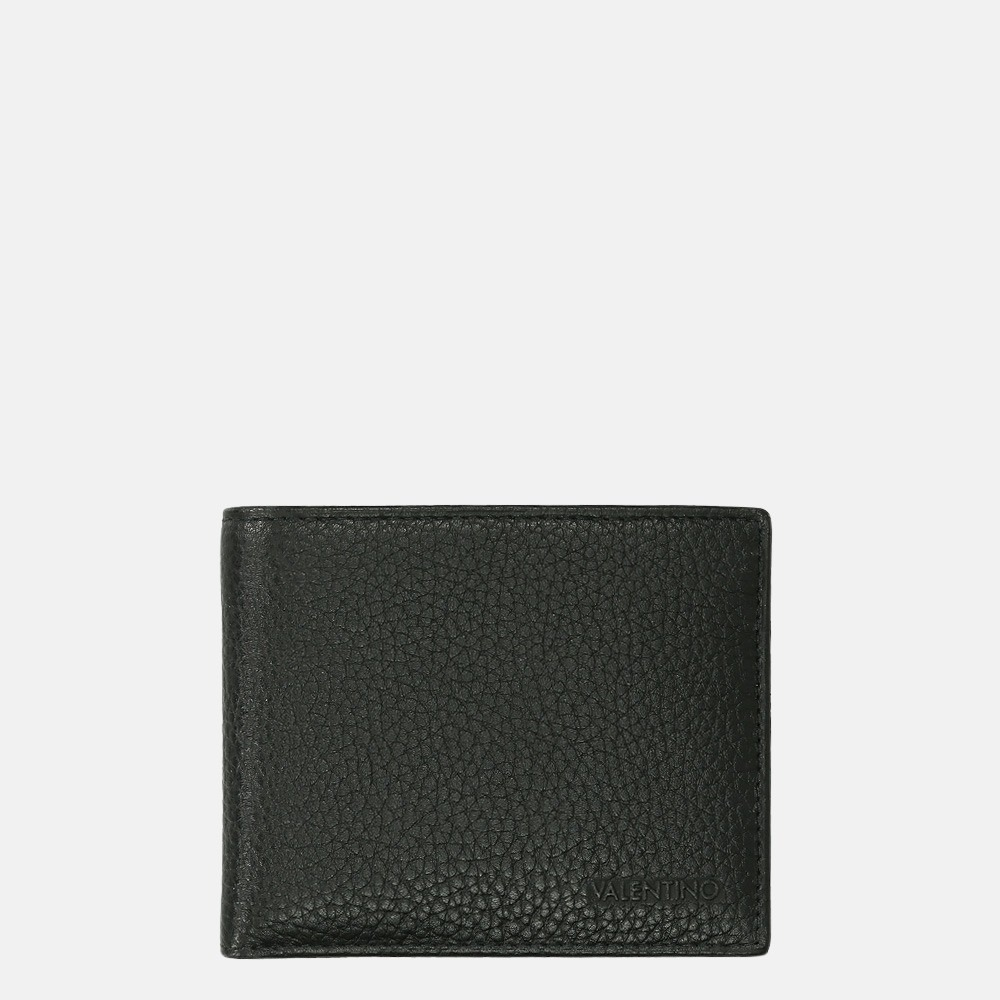 Valentino Bags Audeer billfold black